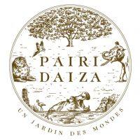 Paira Daiza